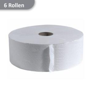 Toilettenpapier Jumborolle von CWS