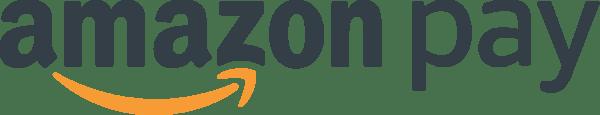 Amazon Pay 600x115 - Zahlungsweisen