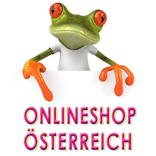 oesterreich onlineshop - Shop
