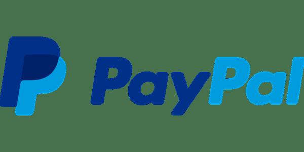 paypal 784404 960 720 600x300 - Zahlungsweisen