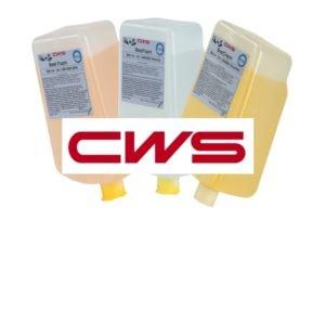 CWS-Seife