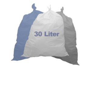 30-Liter