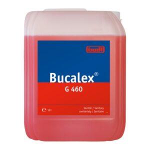G460 bucalex 10l 300x300 - Buzil Bucalex | 10 Liter Kanister