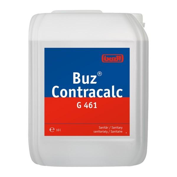 G461 buz contracalc 10l - Buzil Buz Contracalc | 10 Liter Kanister