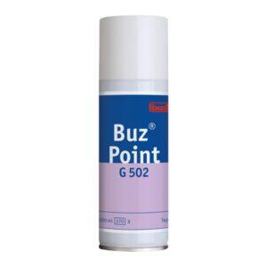 G502 buz point 200ml 300x300 - Buzil Point | Karton mit 12 Dosen