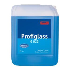 G522 profiglass 10l 300x300 - Buzil Profiglass | 10 Liter Kanister