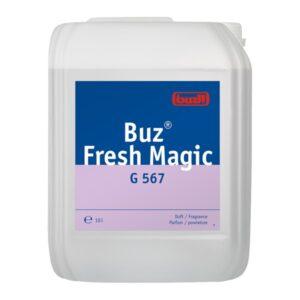 G567 buz fresh magic 10l 300x300 - Buzil Buz fresh magic | 10 Liter Kanister