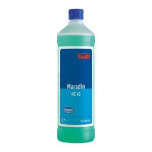 Buzil Maradin HC43