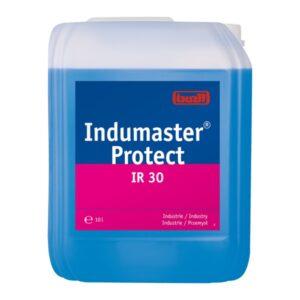 IR30 indumaster protect 10l 300x300 - Buzil Indumaster Protect | 10 Liter Kanister
