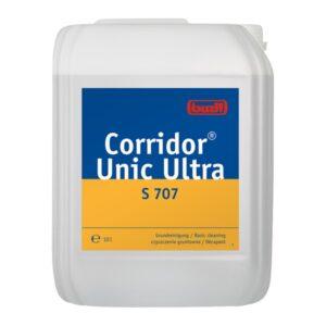 S707 corridor unic ultra 10l 300x300 - Buzil Corridor Unic Ultra | 10 Liter Kanister