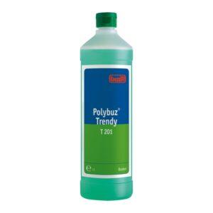 1 Liter Flasche BUZIL T201 Polybuz Trendy