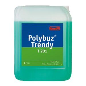 10 Liter kanister BUZIL Polybuz Trendy T201