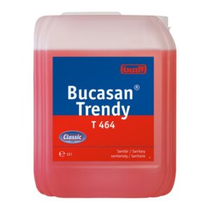 T464 bucasan trendy 10l 300x300 - Buzil Bucasan Trendy   10 Liter Kanister